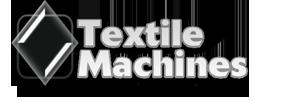Оборудование для швейных производств