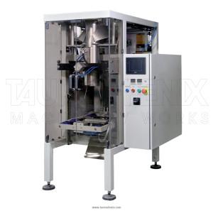 Вертикальный фасовочно-упаковочный автомат «ПИТПАК»